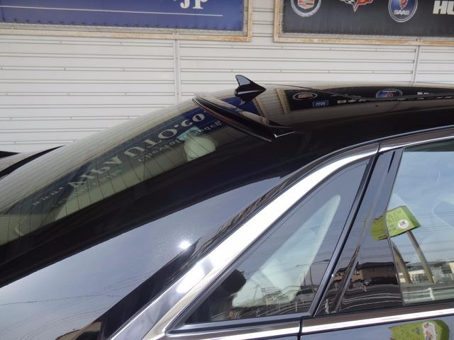 プラチナムAWD ディーラー新車フルエアロローダウン22AW(14枚目)
