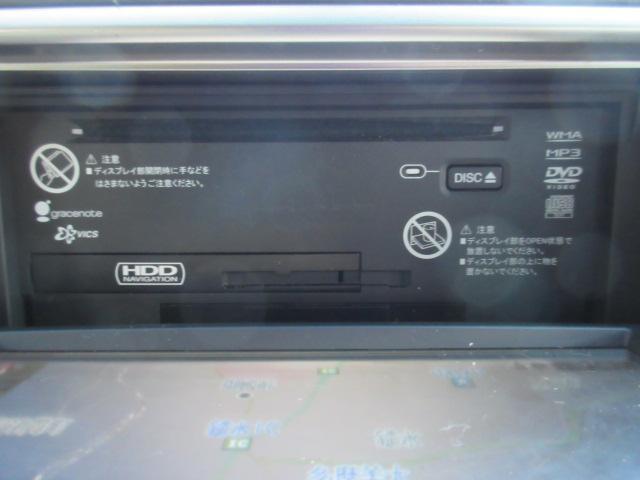 三菱 デリカD:5 G プレミアム 4WD 両側パワースライド フリップダウン