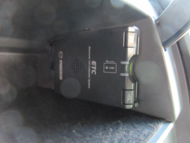 マツダ MPV 23C スポーティパッケージ 両側パワースライド HDDナビ