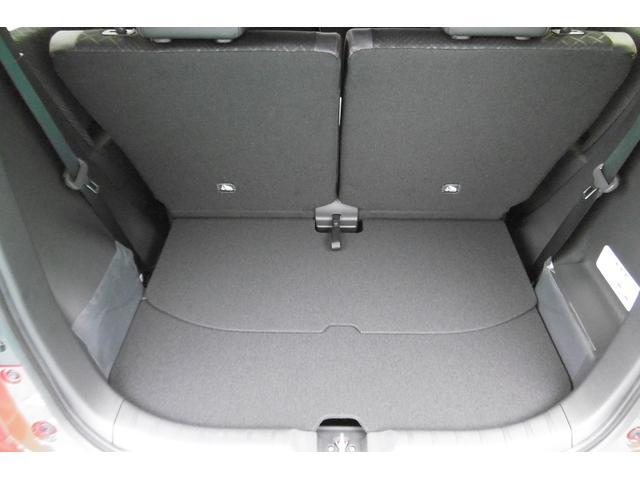 ホンダ N-WGNカスタム G ターボSS2トーンカラースタイルパッケージ
