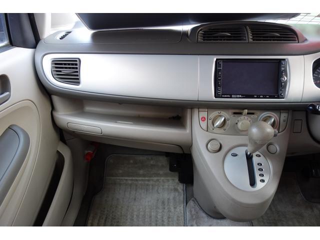 低走行車16,500kmとにかく長く乗りたい方や調子の良いお車をお探しの方にお勧めの一台です!! 車検整備付き(エンジンオイル交換、オイルフィルター交換、点検記録簿も発行させていただきます!)