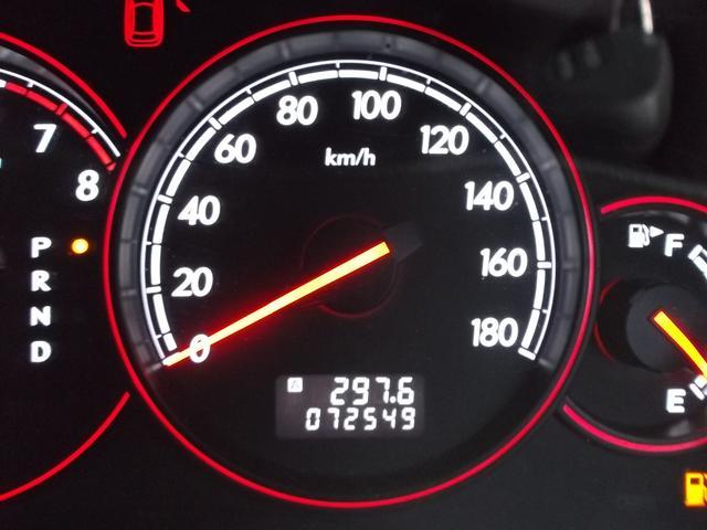 スバル レガシィツーリングワゴン 2.0i BスポーツHDDナビETCキーレスアルミ
