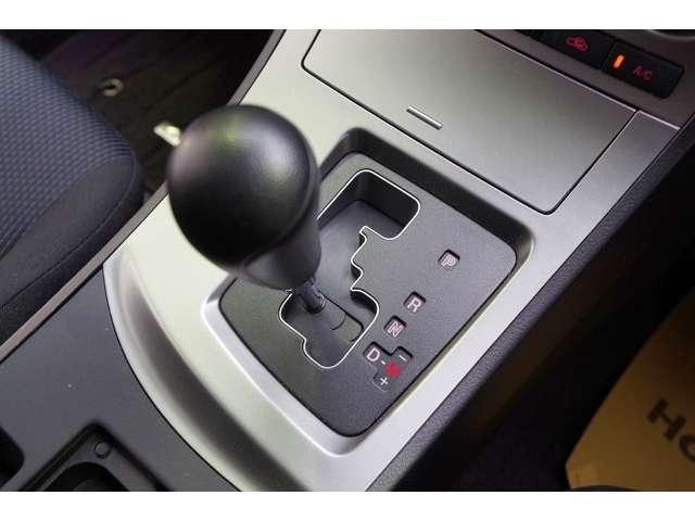 マツダ アクセラスポーツ 1.5 15C ワンオーナーHDDナビETCドアバイザー