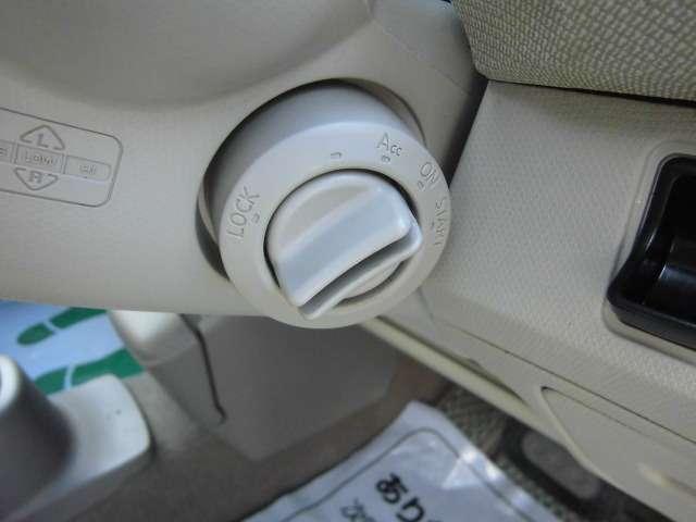 ☆★☆全車充実保証付☆★☆(一部有償)(輸入車除く)もしもの故障時にも迅速対応!自社整備工場にて整備いたします。2級整備士常駐!お任せ下さい。