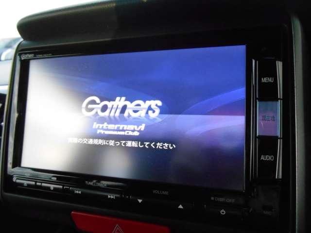 運転席の手元で助手席側スライドドアの開閉操作が可能です。