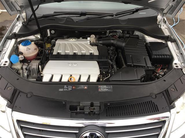 V6 4モーション 4WD 黒レザー HDDナビフルセグ(20枚目)