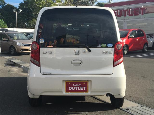 中古車はその時勝負です!!この車両を見つけた方は幸運かも!?同じ車両は1台もありません!ユーザー買取車を扱っているガリバーだからこそだせるプライス!ぜひ、この瞬間に!!