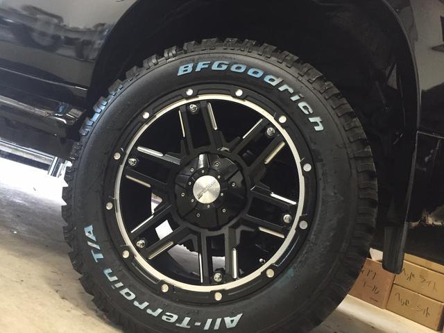 トヨタ ランドクルーザープラド TX 新品シートカバー 新品グッドリッチ 新品LEDテール