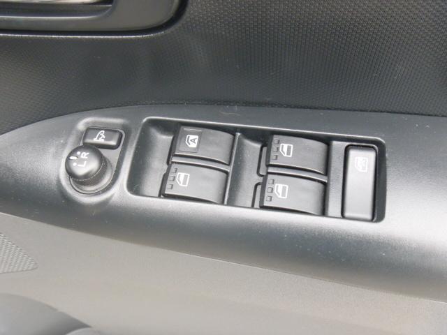 電格ミラー♪駐車時も楽々操作。