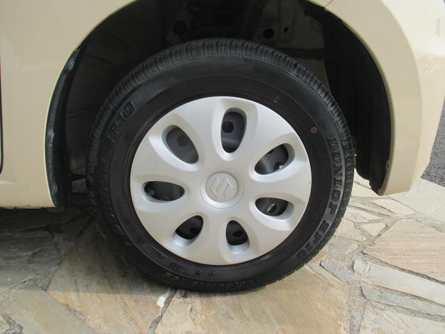 ☆タイヤの溝もバッチリです!まだまだこれからです!☆