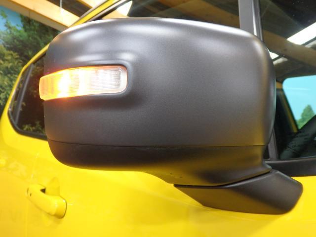 クライスラー・ジープ クライスラージープ レネゲード トレイルホーク 4WD 前面衝突警報 スマートキー
