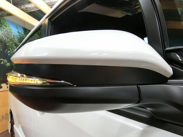 ZS 新車 両側パワースライドドア(15枚目)