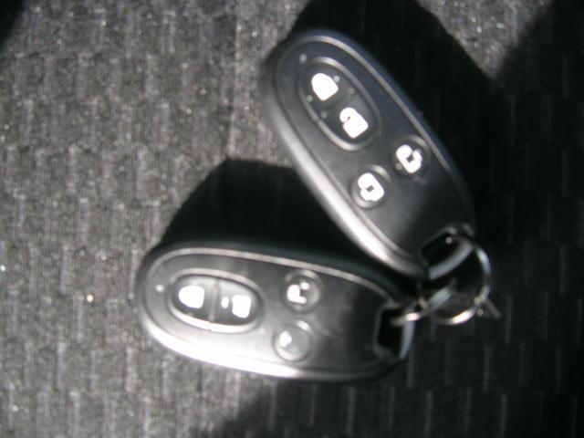 スズキ スペーシアカスタム TS ターボ ナビ Rモニター 左右自動ドア ETC