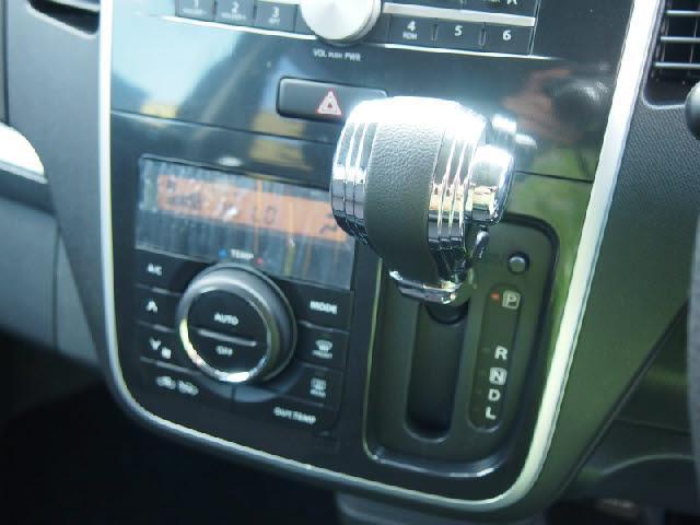 『ダッシュオートマCVT』☆!!スムーズな加速と低燃費性も持ってます!!渋滞時や高速道路も快適にお乗り頂けますよ!!