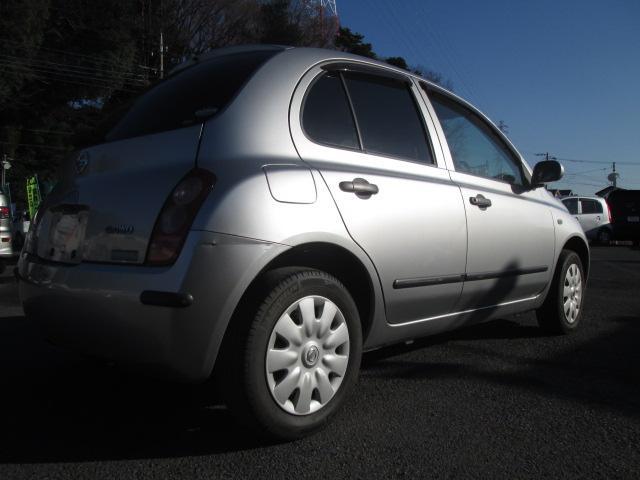 1年・距離無制限でさらに24時間対応のロードサービスも付いています!無料保証をはじめ保証部品点数を162部位としたスタンダード保証(有料)も用意しています。国産の軽自動車、乗用車、バンまで保証付き