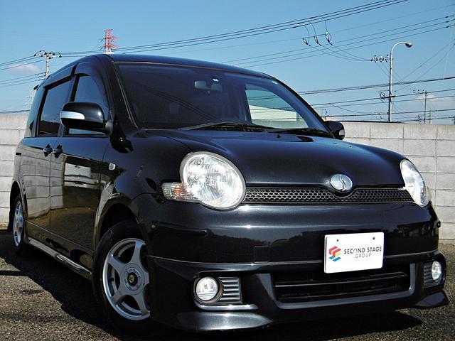 当社は全てのお客様に安心してご購入して頂く為、日本自動車鑑定協会の鑑定のプロによる、全車品質鑑定を行っております。修復暦、走行距離のチェックも受けておりますので、安心して当社の在庫をご検討下さいませ♪
