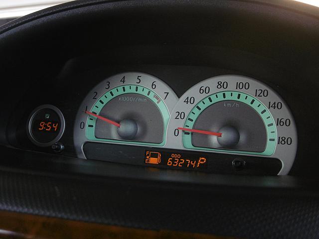 【タイミングチェーン式エンジン】走行距離が10万キロをオーバーしても大掛かりなメンテナンスの必要がなく、経済的で耐久性にも優れた頑丈なエンジンが搭載されております♪