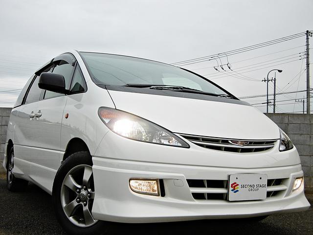 【お問い合わせ】当社は千葉県八千代市にございます。電車でお越しのお客様は、事前にお電話頂ければ当社最寄駅まで無料で送迎致します。当社お問い合わせ電話番号は【047−409−1105】となります♪