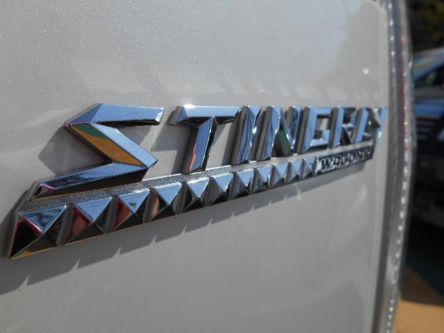 当社では走行距離の少ない、お客様に末永くお乗り頂ける車輌をモットーに展示しております。