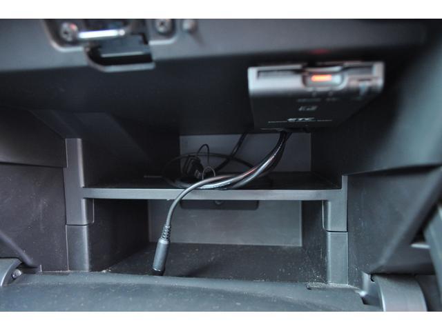 ☆納車後すぐにバッテリーあがり・・・すぐにブレーキパッド交換・・・なんて事が無い様に、消耗品、油種類、ベルト関係、ブレーキパッド、バッテリーなど、法定点検と同等の点検と消耗品の交換を行なっております。