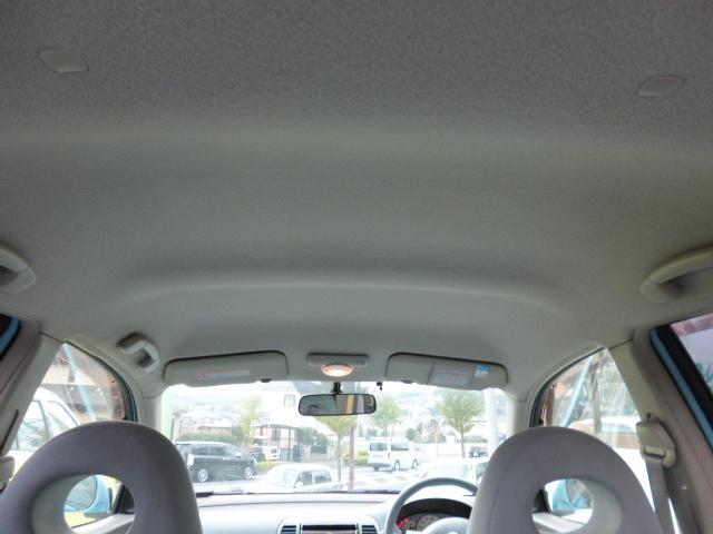 日産 マーチ 12E HIDライト CD付き キーレス