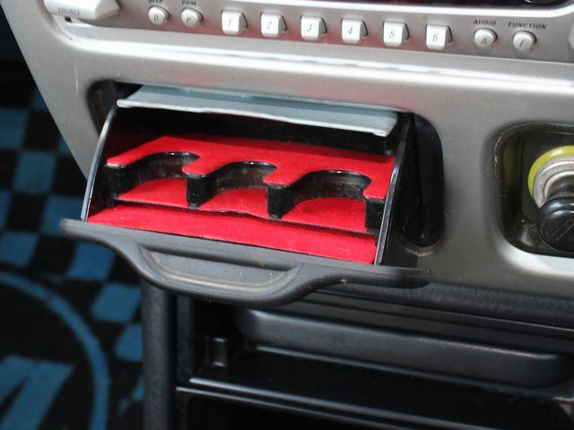 車検の際は「グッドプラン」「ベタープラン」「ベストプラン」からお選び頂きます。又当社にて納車整備を行った車輌については、納車時の整備記録を基に最適な車検プランをご提案させて頂きます。是非ご活用下さい!