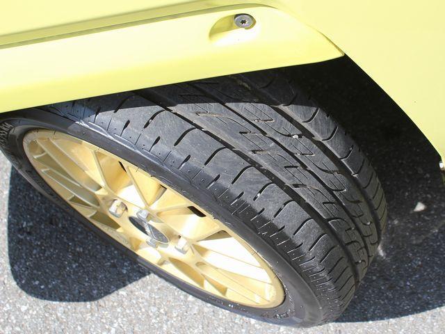 ☆タイヤの残り溝もたっぷり残っています♪