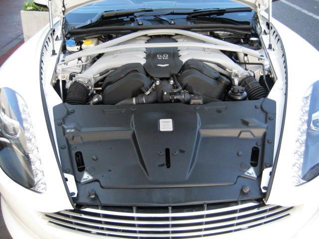 V8 6000cc