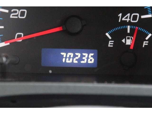 ■【ご納車前整備】ご契約いただいたお車は、法定12ヶ月点検整備または車検整備を実施後に、お渡しいたします!!プロ整備士が、キッチリ心をこめて整備いたします■