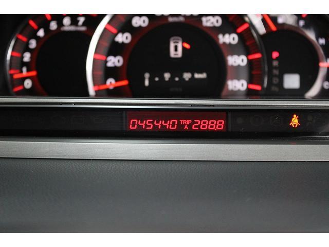 実走行45000キロ!まだまだこれからのお車です!