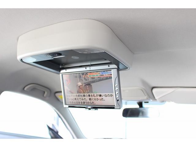 スバル レガシィツーリングワゴン 2.0GT ワンオーナーHDDナビ 地デジ リヤモニター
