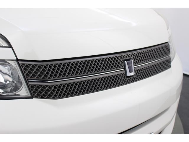 トヨタ ヴォクシー トランス-X ワンオーナー 純正ナビ 両スラドア