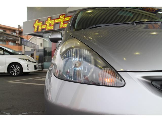 登録(届出)済未使用車から高品質低価格車、国産、輸入問わず週間10万台の中からお客様のご希望のお車をご提案致します!!『買取、販売、車検、板金、整備、コーティング』など車のことはすべてお任せください。