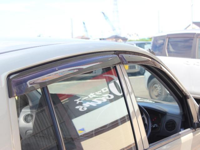 全車試乗チェックを実施しています!安いだけでなく車両品質もこだわってます!