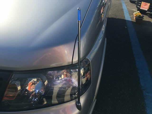 ホンダ ステップワゴン スパーダ24TメーカーナビバックカメラETCパワースライド