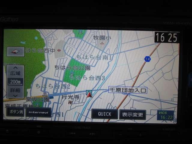 ホンダ N BOXカスタム G・Lパッケージ ナビETC シ-トスライド