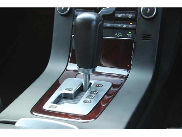 販売中のお車の整備、お客様のお車の修理の様子をブログにて公開しています。http://ameblo.jp/raport−izawa−kanagawa/
