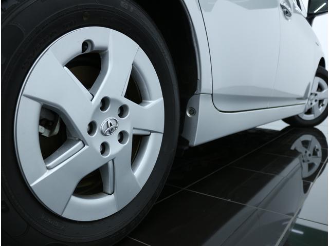 トヨタ プリウス S ワンセグナビ バックカメラ スマートキー ETC