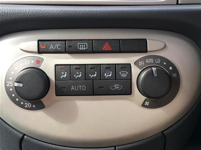 ダイハツ ムーヴラテ VS 4WD DVDナビ スマートキー
