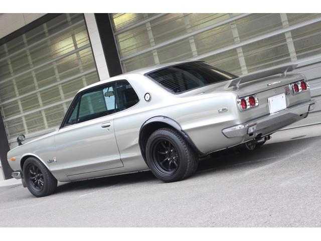 GT−Garage@Gulliver限定販売車両となりますので、まずはGoonetよりお問合せください。【無料通話】0066−9705−444202【無料通話/直通】0120−974−295
