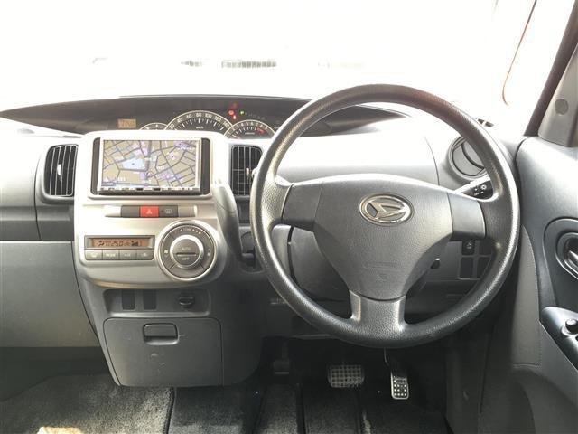 ☆ガリバーでは全国で買取をした新鮮な車両をご提案しております!!一定の在庫期間を過ぎると中古車のセリ市場(オークション)で売却致しますので新鮮な中古車をご安心してお選びして頂けます☆