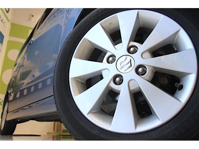 オートローン(オリコ・MMC・アプラス …etc)、自動車保険(朝日火災・損保ジャパン・あいおいニッセイ同和損保・アメリカンホームダイレクト)各種取り扱ってます!お車のサポート関係も充実しております!