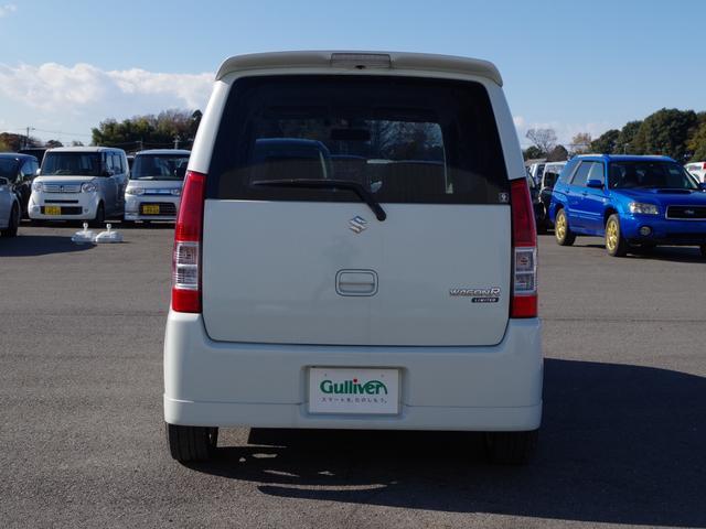 【購入後もあんしん!】全国ガリバー460店舗は拠点数が多いことにメリットがあります。お車の事で万が一のことがあってもガリバーグループのお店をお訪ね下さい。どの拠点でもサービスは受けられます!