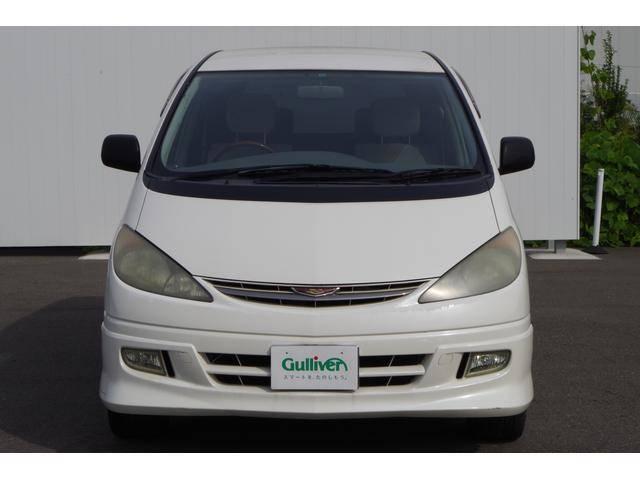 ご安心ポイント1:ユーザー買取車です!お客様より直接買取させて頂いたお車ですので質が違います!