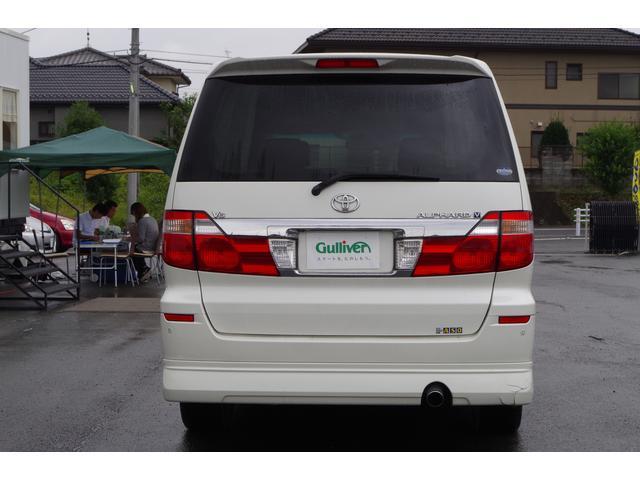 【車の品質が違う!】ガリバー460店舗、年間22万台の買取車両から新鮮なユーザー買取車をご提供♪一般的な中古車店が数ヶ月オーナーのいない状態の車を、業者オークションから仕入れた車とは品質が違います!