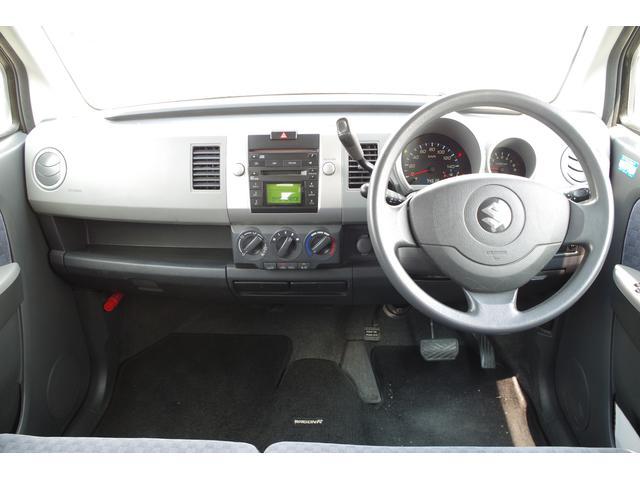 【車両装備紹介】4WD◇シートヒーター◇車検2年取得でのご案内です!