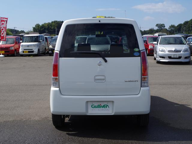 【購入後もあんしん!】全国ガリバー500店舗!拠点数が多いことにメリットがあります。お車の事で万が一のことがあってもガリバーグループのお店をお訪ね下さい。どの拠点でもサービスは受けられます!