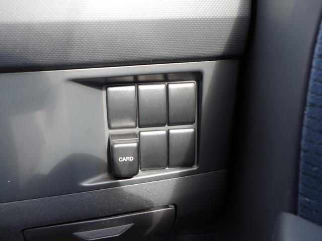 【納車までは約3,4週間!】いち早くお車が欲しい!車がなくて困ってる。お困りの際は素早く対応いたします。詳しくは【無料通話】0120−778−519までお電話頂ければ担当から折り返し致します。