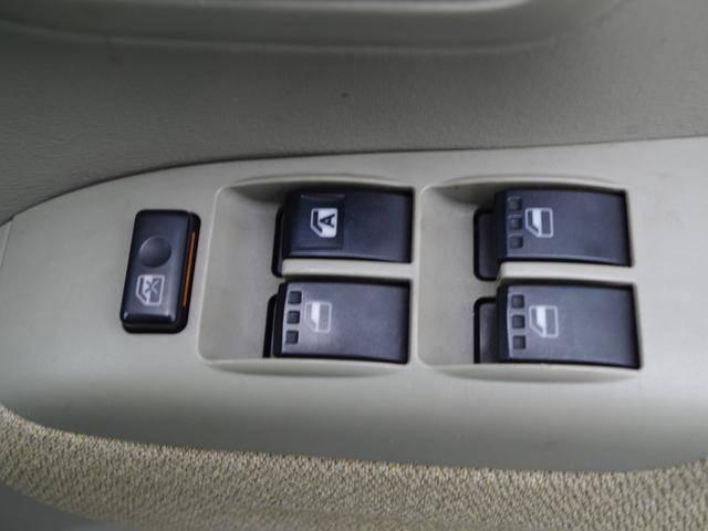 【車両情報は全て開示】自動車整備士と専門の査定士がチェックした車両情報をお伝えします。お気軽にお問合せください。【無料通話】0120−102−771まで!