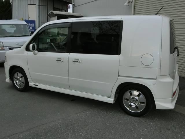 ご来店出来ないお客様、書類は郵送でOK★希望車両の掲載以外の画像もお送りいたしますのでinfo@again−car.jpの方までメールお願いします。